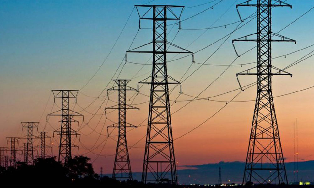 Elektriğe yüzde 25 zam iddiası