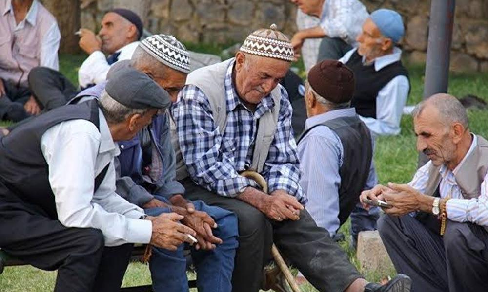 Türkiye, 'en iyi emeklilik' sıralamasında dibe çakıldı! Afrika'nın da gerisinde