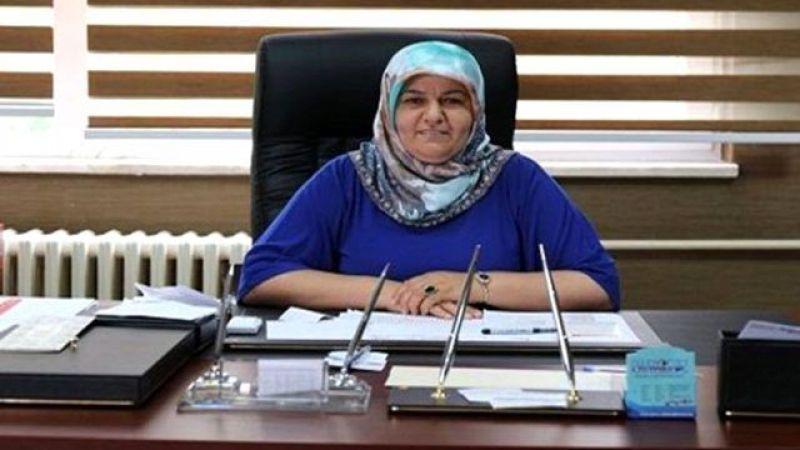 Erciş Belediye Başkanı hakkında tutuklama kararı