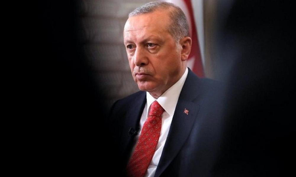 Erdoğan'dan, MHP teklifine ilişkin açıklama: Bu konu kapanmıştır