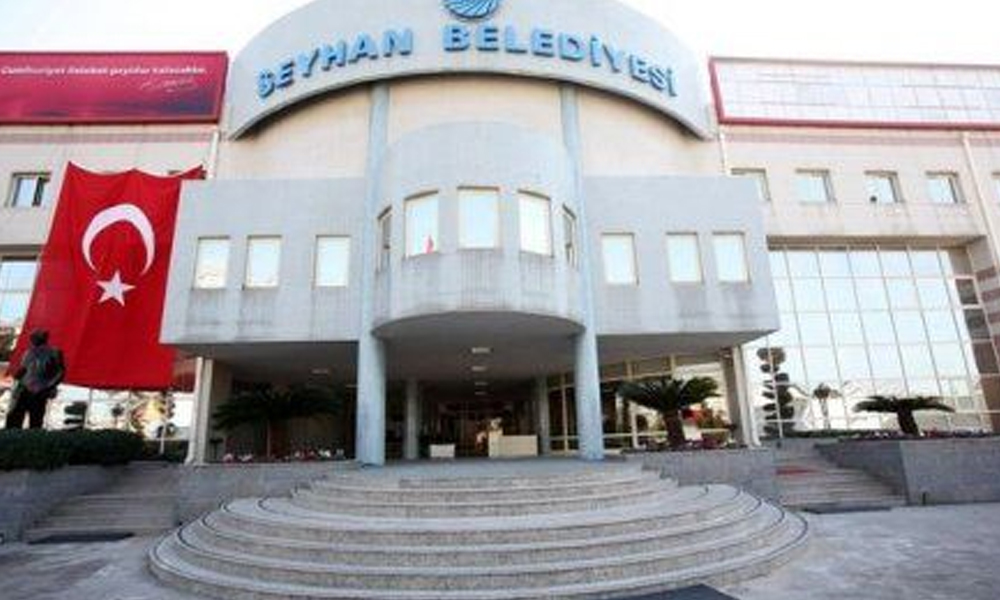 AKP'li Şerif Güler'in iddialarına Seyhan Belediyesi'nden yanıt
