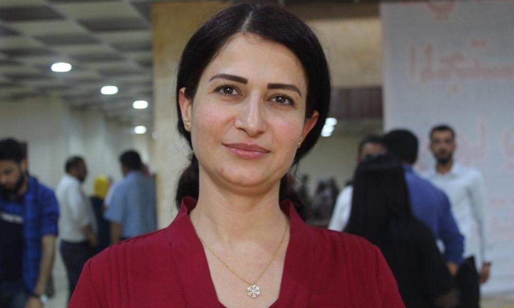 BM gündemine taşındı: Halef'in öldürülmesinden Türkiye sorumlu tutulabilir
