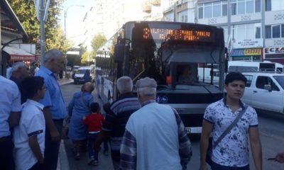 halk-otobüsü