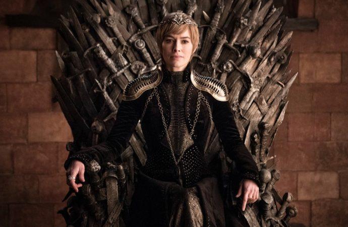 HBO'nun ücretsiz abonelik servisi rakiplerini baştan çıkaracak