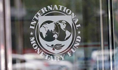 Prof. Gürkaynak: Koronavirüs krizi Türkiye'yi IMF'ye mecbur bırakabilir