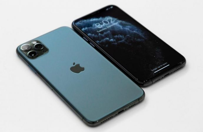 iPhone SE 2 çıkış tarihi hakkında bilgi verdi