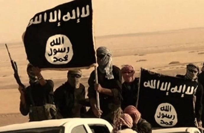 IŞİD'in yeni lideri kim? Hakkında neler biliniyor?