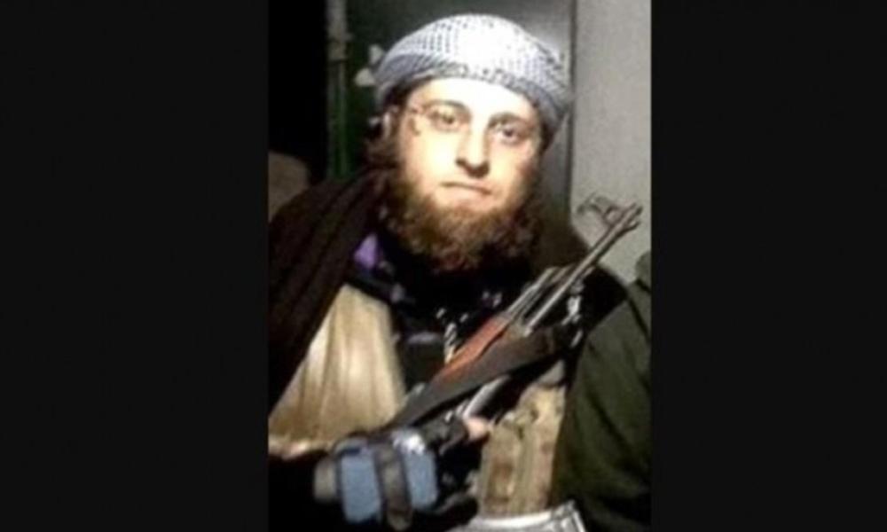 Flaş… Bağdadi'den sonra IŞİD Sözcüsü de öldürüldü iddiası