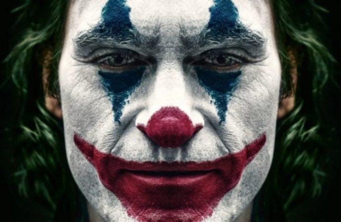 Joker filmi, yapımcısına servet kattı