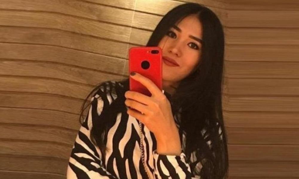 AKP'li vekilin evinde intihar etmişti… Nadira Kadirova'ya ilişkin iddialar TBMM'ye taşındı