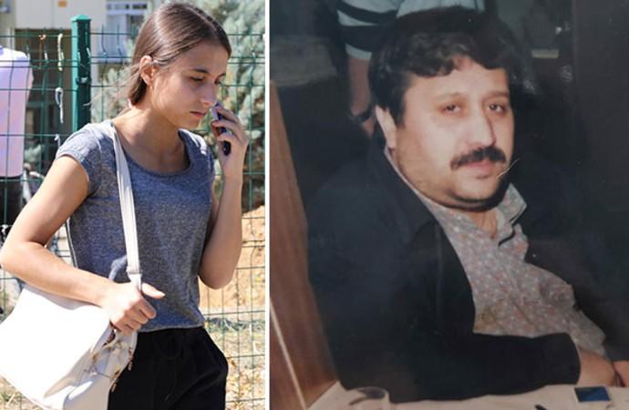 Uşak'ta 13 yıldır kayıp dede soruşturmasında 2 tutuklu