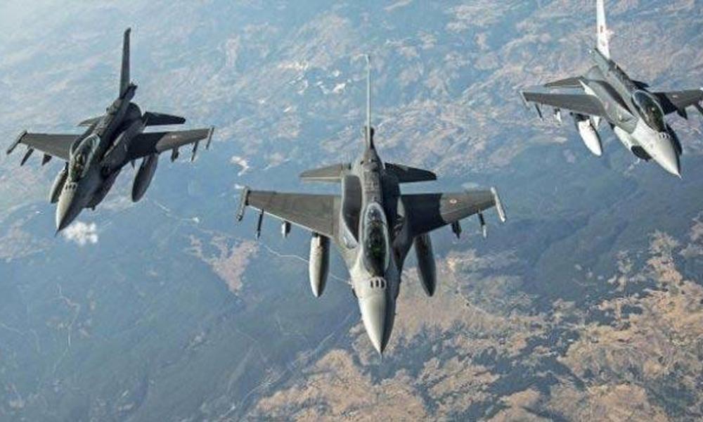 Koalisyon güçleri, Suriye'nin kuzeydoğusundan çekilmeye devam ediyor