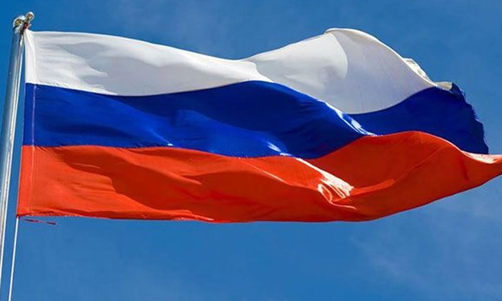 Rusya'dan ret: Ben bilmem Şam bilir