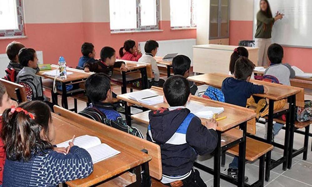 Mardin ve Şanlıurfa'da eğitime 2 gün ara