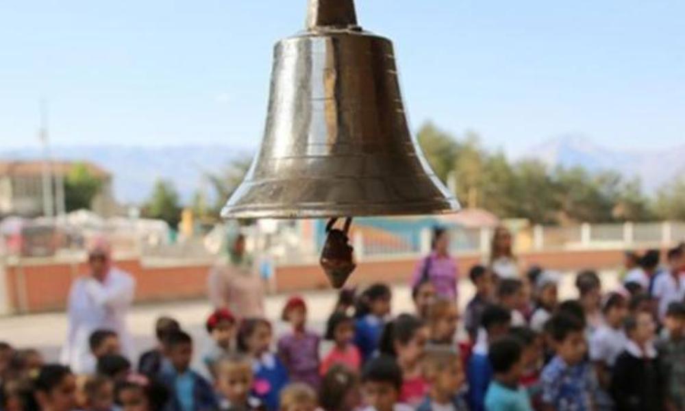 Mardin'de eğitime iki gün ara verildi