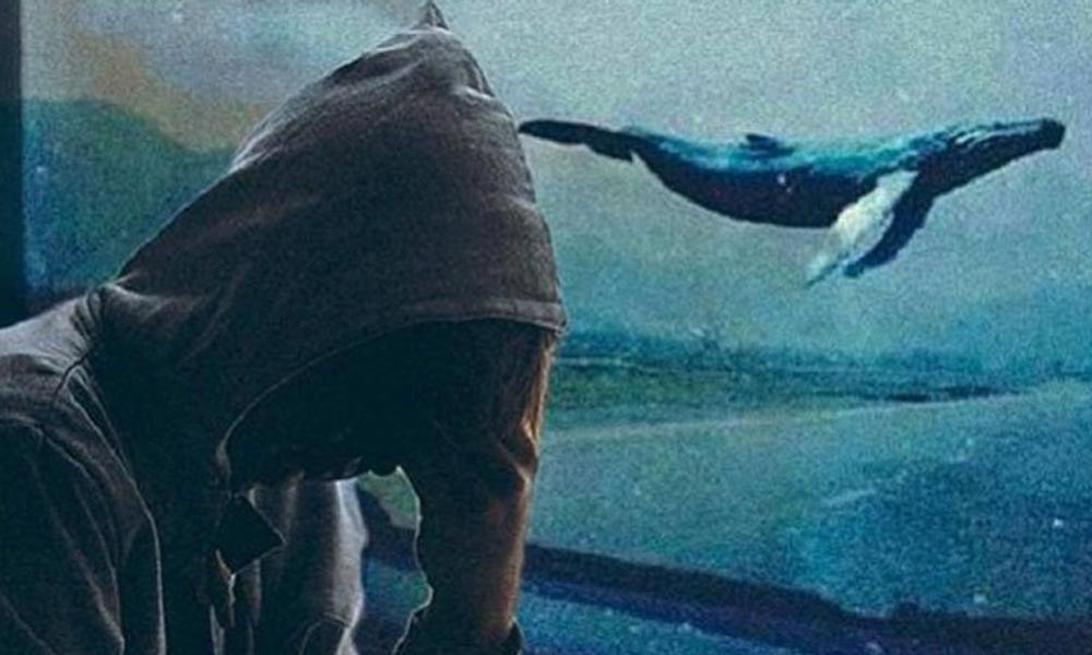 Mavi Balina oyunundan kurtulanlar anlatıyor: 'Annem ölecekti'