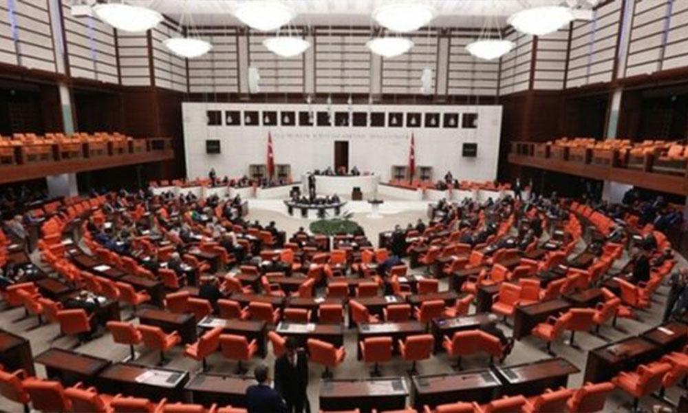 Flaş… AKP 40+1 için harekete geçiyor!
