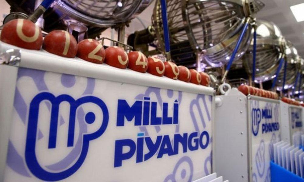 Milli Piyango Genel Müdürü özel bir şirketin de çalışanı çıktı