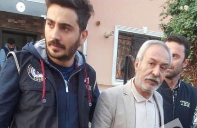 Diyarbakır'ın seçilmiş Belediye Başkanı Selçuk Mızraklı tutuklandı: 'Baş eğmedik, baş eğmeyeceğiz. Bu da onlara dert olsun'