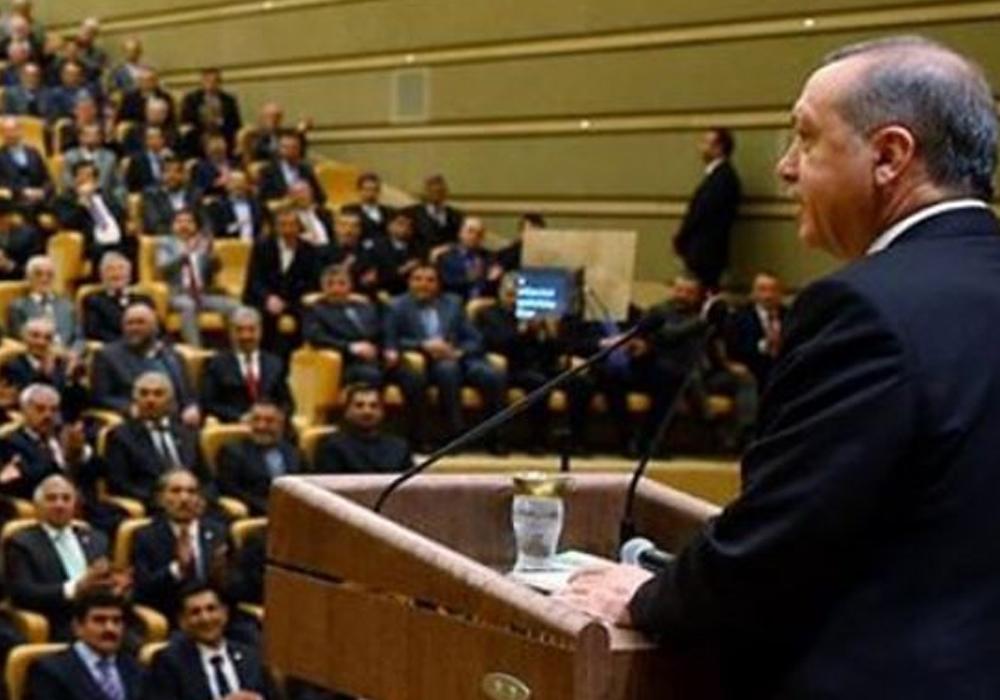 AKP iktidarında 'muhtar' maaşları 21 kat arttı