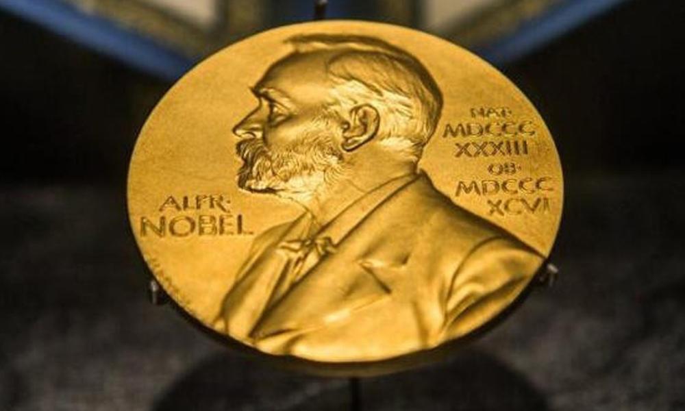 2018 ve 2019 Nobel Edebiyat Ödülü sahibini buldu