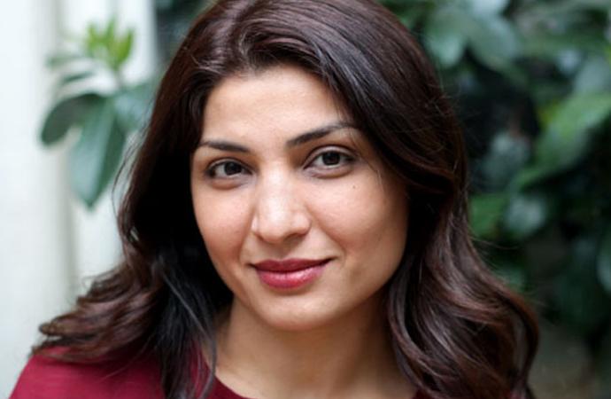 Gazeteci Nurcan Kaya serbest bırakıldı
