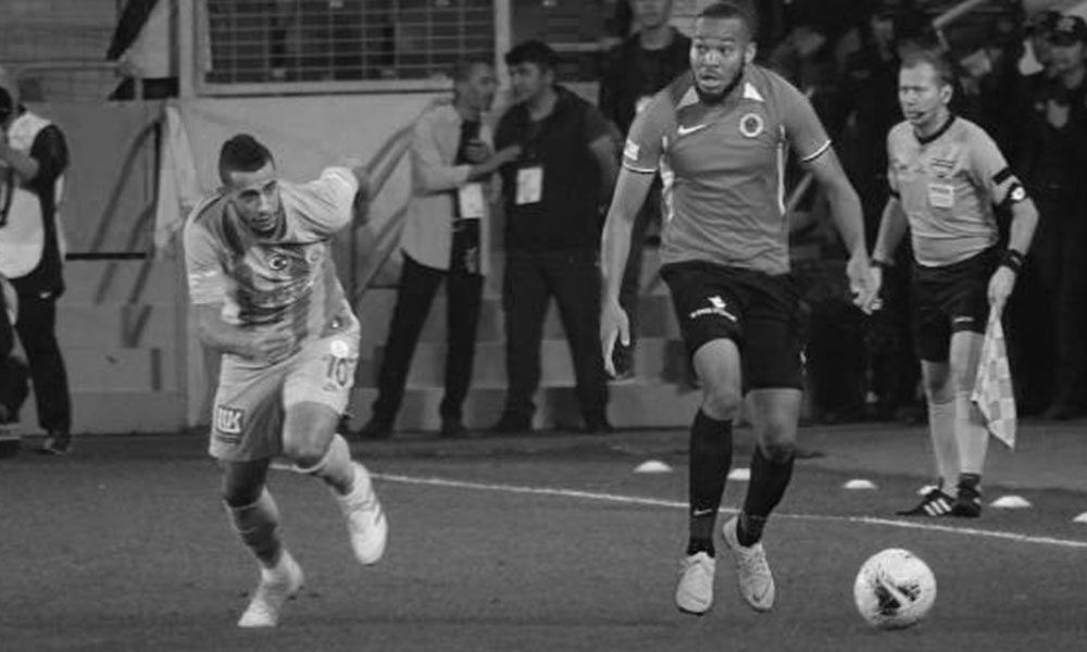 Oğuzhan Poyrazoğlu | Galatasaray'da sorunun kaynağı belli oldu!