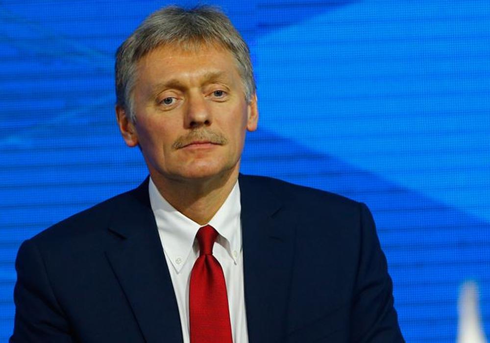Peskov: Putin ve Erdoğan, gözlem merkezinin Dağlık Karabağ dışında olması konusunda anlaştı