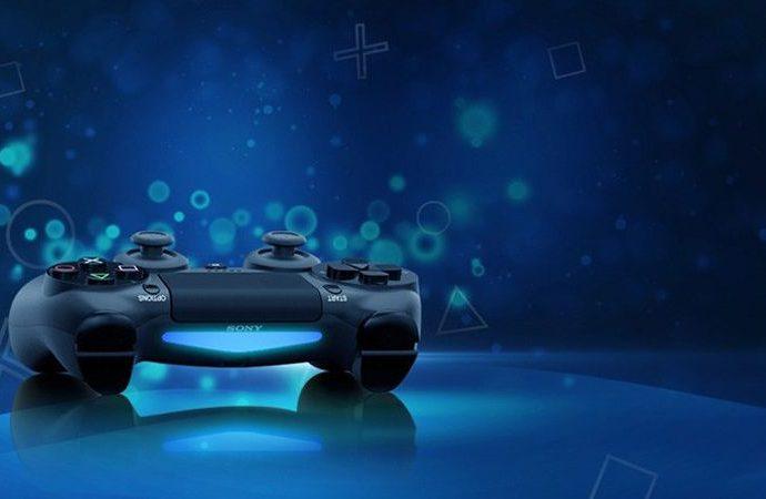 PlayStation 5 ile çıkması muhtemel oyunlar