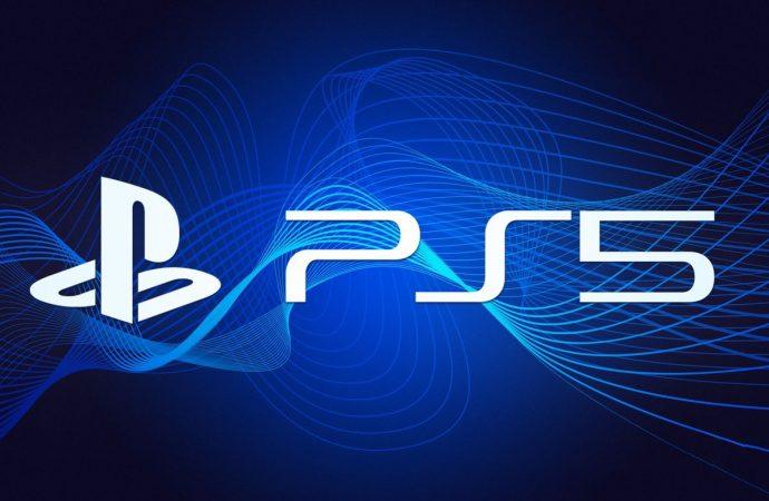 PlayStation 5 tanıtım tarihi belli oldu!