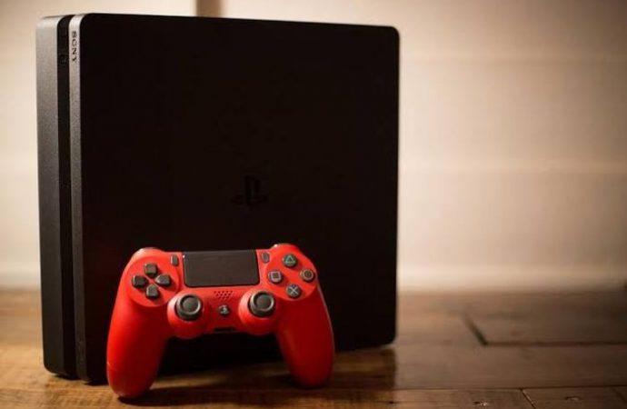 PS 4 satışları dünya genelinde Nintendo Wii'yi geride bıraktı