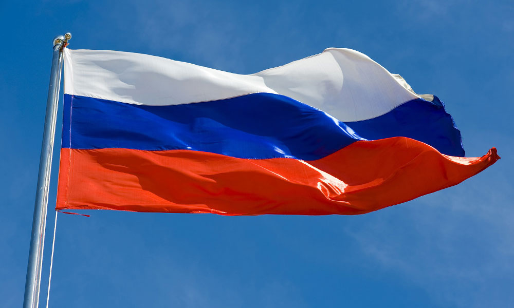 'Rusya'nın 'baş şeytan' olarak kullanılmasına son verilmesini istiyoruz'