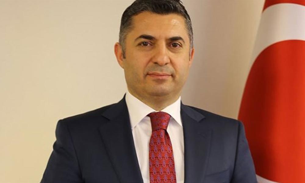 RTÜK Başkanı Şahin, '60 bin lira maaş aldığı' iddiasını yalanladı… Ancak ne kadar maaş aldığını açıklamadı
