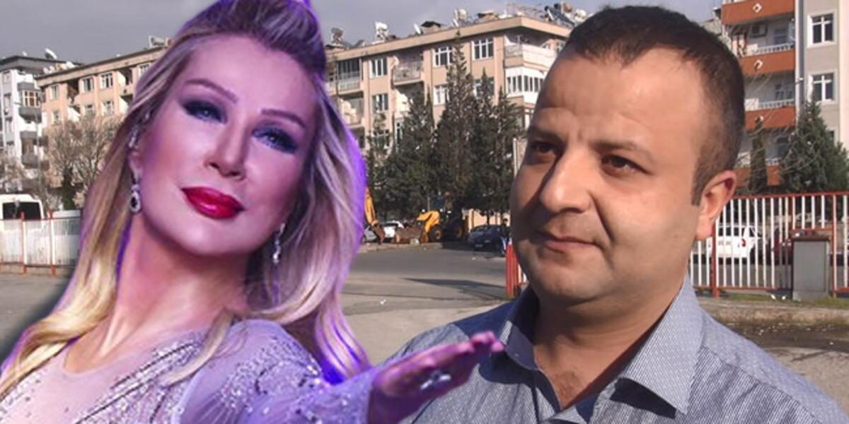 'Türkiye şehit verdi, siz burada oynadınız' demişti, Seda Sayan'ın şikayet davasında karar verildi