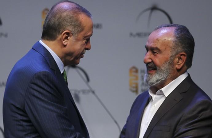 'Erdoğan'ın fetvacısı' olarak tanınan gerici yazardan şeriat çağrısı!