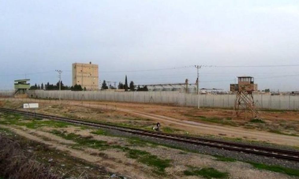 Kaymakamlıktan 'Sınırdaki mahalleler boşaltılıyor' iddialarına ilişkin açıklama