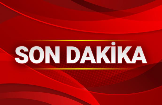 Eski Yargıtay üyesi Osman Yurdakul'a 11 yıl hapis cezası!