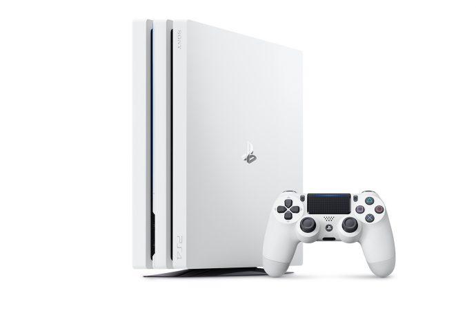 Sony, PlayStation 4 için 7.0 sistem güncellemesi için kolları sıvadı