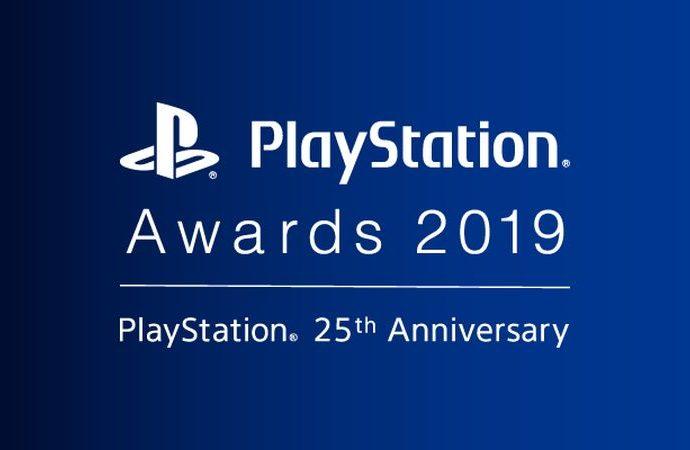 Sony, PlayStation Awards etkinliği hakkında açıklamalarda bulundu
