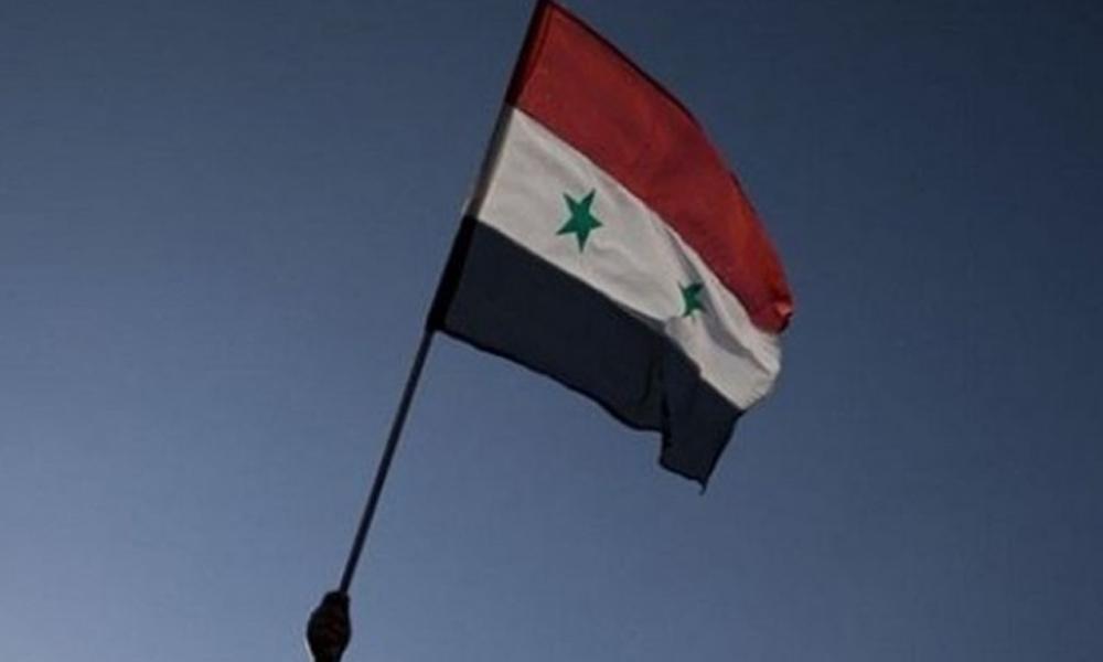 Reuters duyurdu: Suriye ordusu kritik bölgeye girdi!