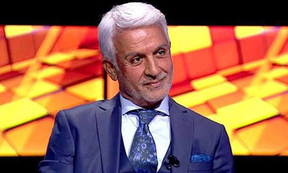 Talat Bulut'un 100 bin TL'lik tazminat davasına mahkemeden yanıt