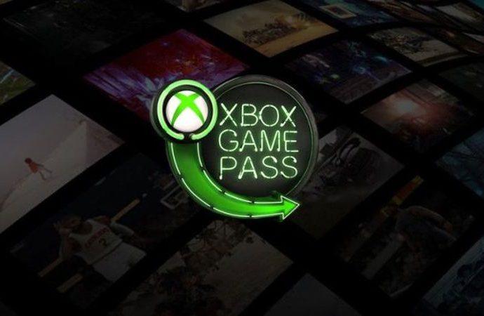 Xbox Game Pass kütüphanesine veda eden oyunlar