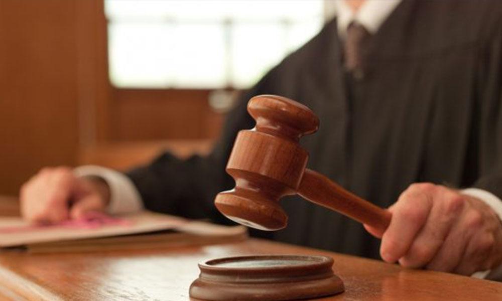 İkinci Yargı Paketi tamamlandı: İstismar faillerine af için ortaklık aranıyor