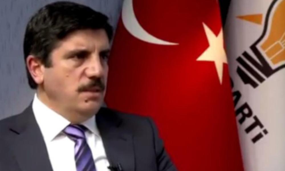 Cumhurbaşkanı danışmanı Yasin Aktay: Türkiye, Suriye ordusuna karşı koyacak