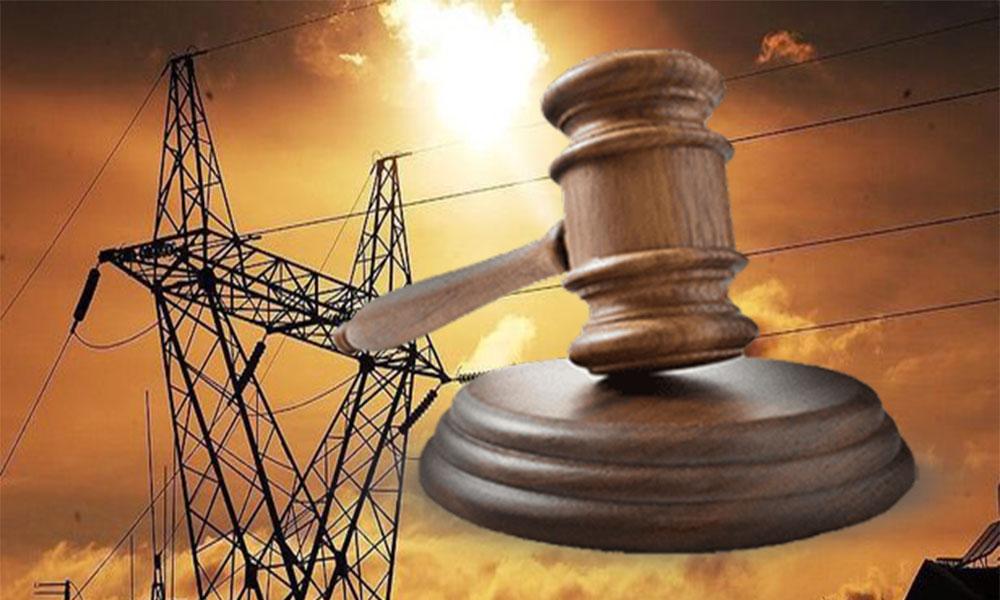 Elektrik zammı yargıya gidiyor!