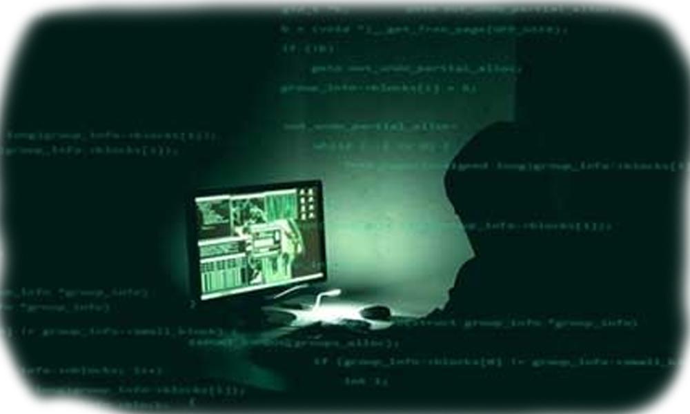 Ulusal Akademik Ağ'ın sitesi çöktü! Birçok üniversite internetsiz kaldı