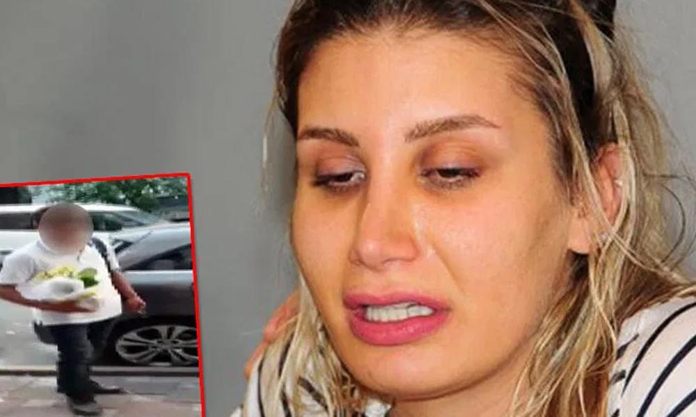 Şarkıcı İrem Derici'yi taciz ettiği iddia edilen sanık: Pişmanım