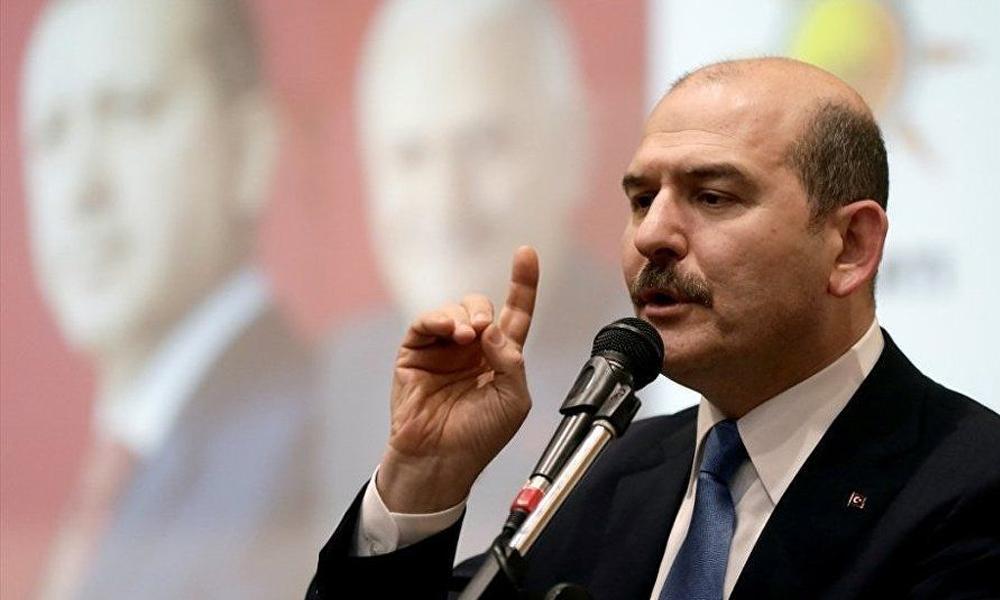 Bahçeli siyaseti bırakabilir… Süleyman Soylu MHP'nin başına geçecek iddiası
