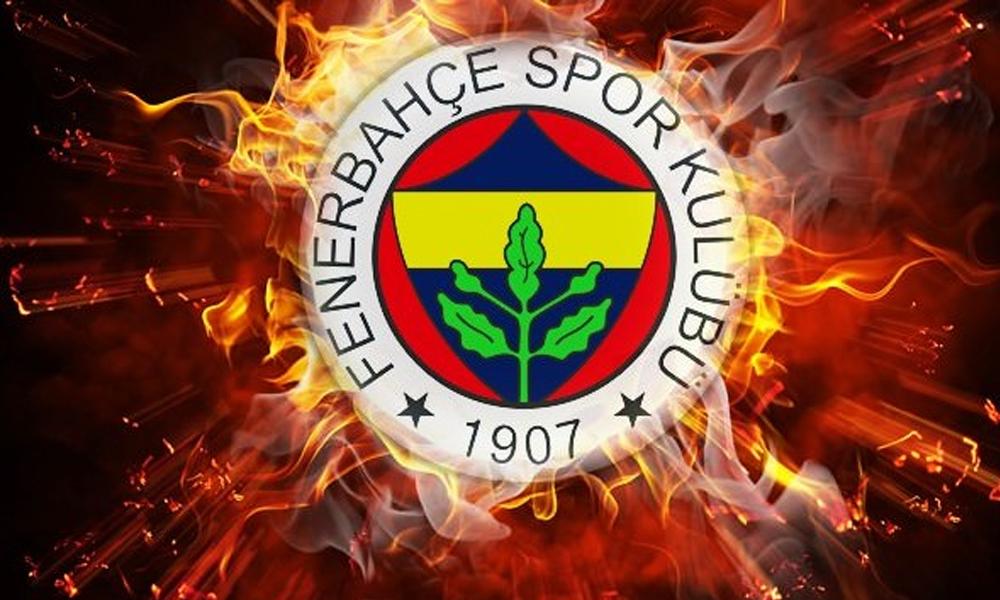 Profesyonel Futbol Disiplin Kurulu Fenerbahçe'ye ceza yağdırdı