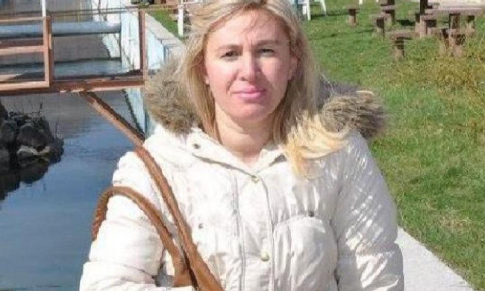 23 kez suç duyurusunda bulunan Ayşe Tuba Arslan'ın ölümüne inceleme başlatıldı